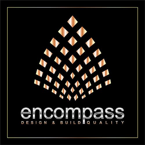 Encompass Lofts