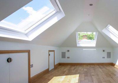 loft_conversion_earlsfield_arundel1_square
